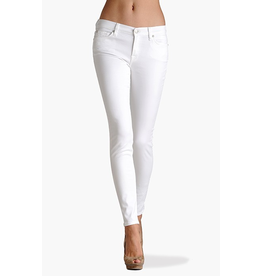 Jeans My Little White Skinny Jeans