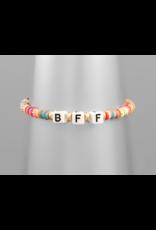 Jewelry 34 BFF Multi Bracelet