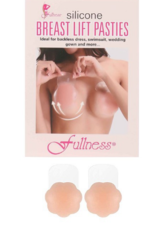Accessories 10 Breast Lift Pasties