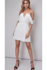 Dresses 22 Oh Pretty Pleats LWD