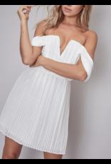 Dresses 22 Oh Pretty Pleats LWD