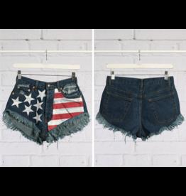 Shorts 58 Free Me Shorts