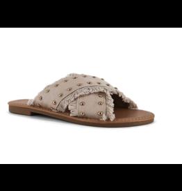 Shoes 54 Summer Stud Slide