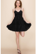 Dresses 22 Oh Hello Baby Doll Dress