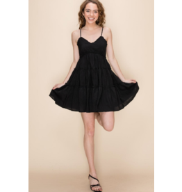 Dresses 22 Oh Hello Baby Doll Dress