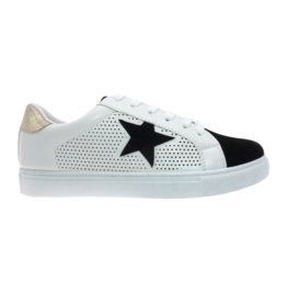 Shoes 54 Super Star Sneaker