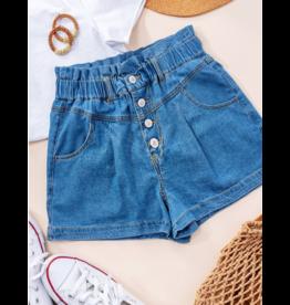Shorts 58 New Way Denim Shorts