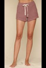 Shorts 58 Cozy Does it RoseWood Shorts