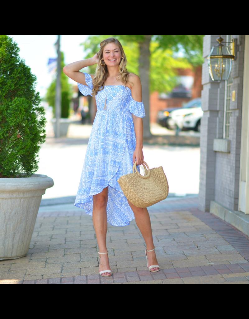 Dresses 22 Summer Dreams Dress