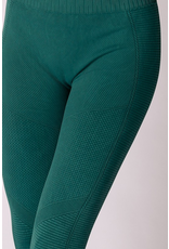 Pants 46 Vintage Jade Leggings