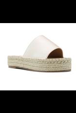 Shoes 54 Espadrille Slide