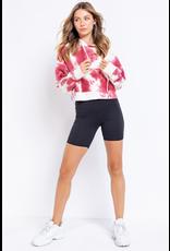 Shorts 58 Biker Shorts