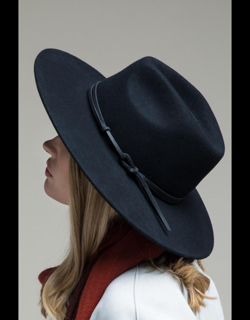 Accessories 10 LOC Love Wool Hat