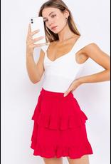 Skirts 62 Lets Roll Skirt