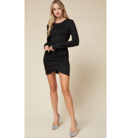 Dresses 22 Live In The Moment Dress