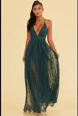 Dresses 22 Teal Formal Dress
