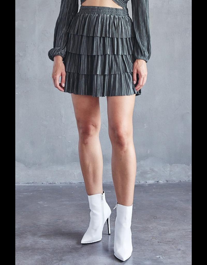 Skirts 62 On The Go Skirt