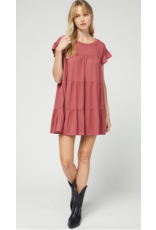 Dresses 22 Fall For It Baby Doll Dress