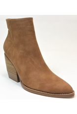 Shoes 54 Best Move Whiskey Textured Boot