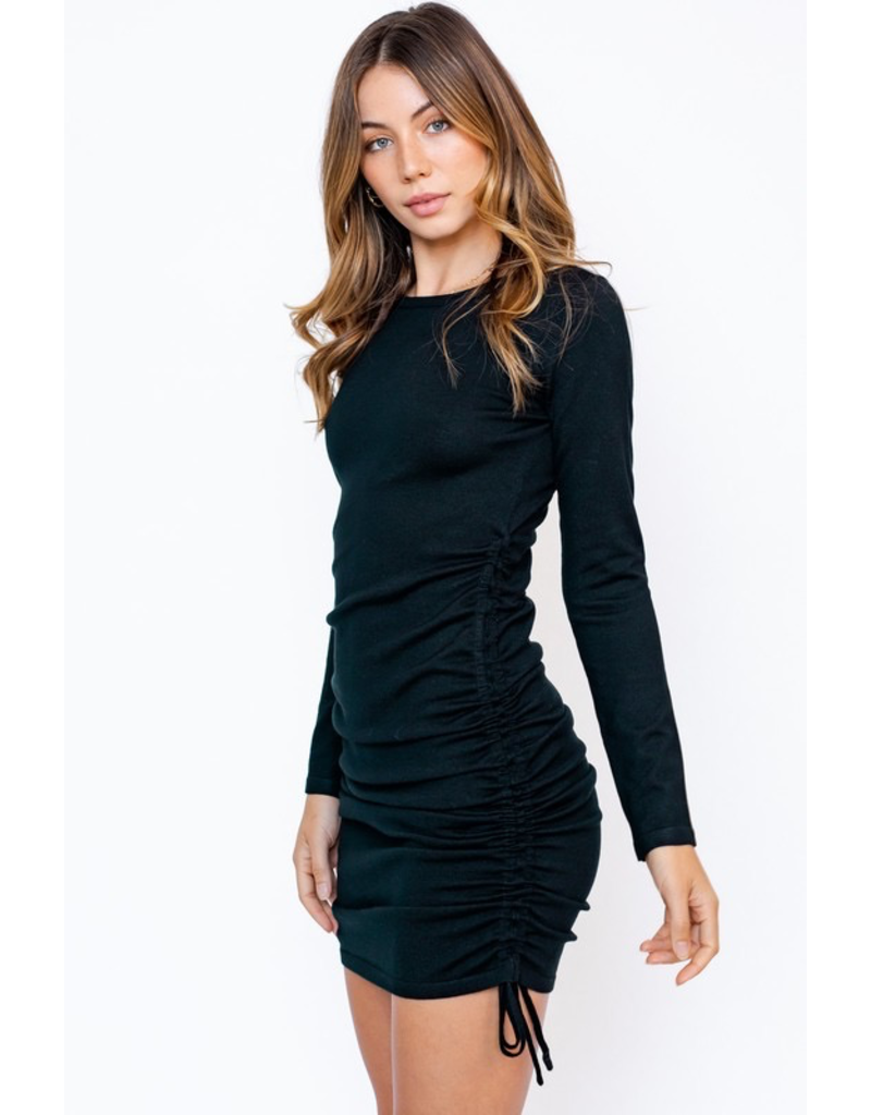 Dresses 22 Such A Cinch LBD