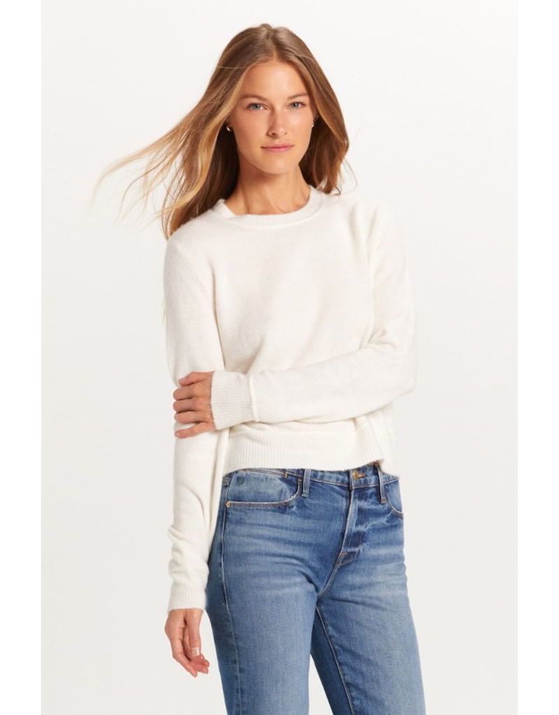 Tops 66 So Soft and Warm Sweater