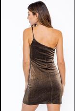 Dresses 22 Night Shine Black Dress