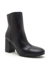 Shoes 54 Black Occassion Bootie