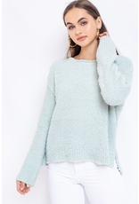 Tops 66 Soft and Warm Sweater