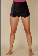 Skirts 62 Corduroy Skort