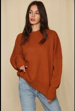 Tops 66 My Crew Sweater