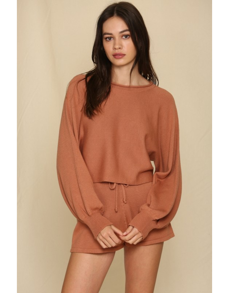 Tops 66 Fall's Best Sweater