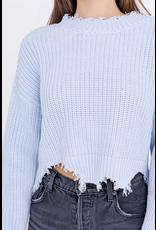 Tops 66 Best Season Sweater