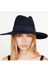 Accessories 10 Wool Hat