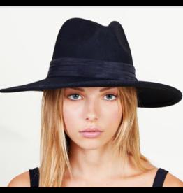 Accessories 10 Wool Hat