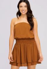 Dresses 22 Fall Crush Dress