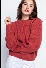 Tops 66 My Wish Come True Sweater