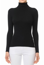 Tops 66 Turtle Neck Sweater