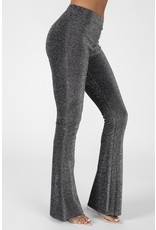Pants 46 Sparkle Party Pants