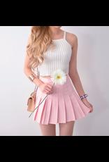Skirts 62 Pink Tennis Skirt