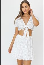 Skirts 62 Sweet Dottie Skirt