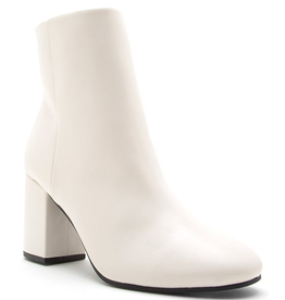 Shoes 54 Spring Essential Off White Boot