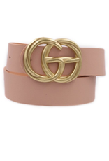 Accessories 10 Belt (Two Colors)
