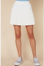 Skirts 62 Sweater Tennis Skirt