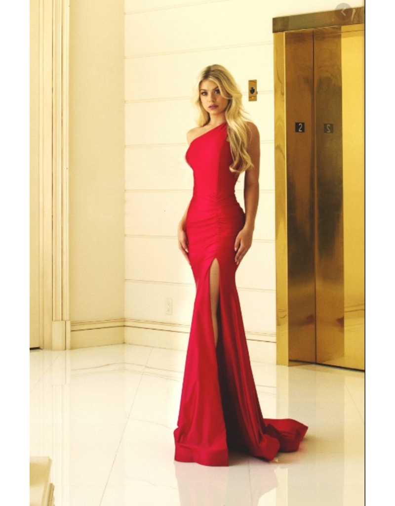 Dresses 22 In This Moment Formal Dress