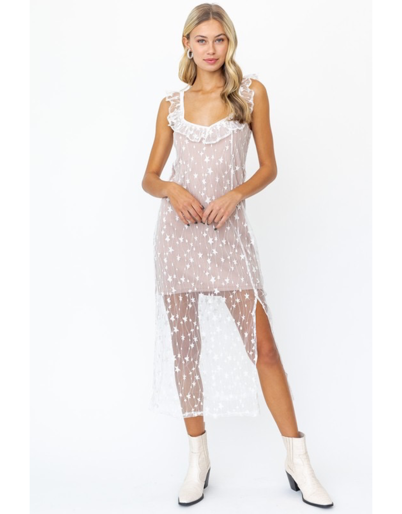 Dresses 22 Star Gaze Dress