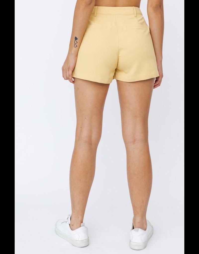 Shorts 58 Oh Hello Sunshine Shorts