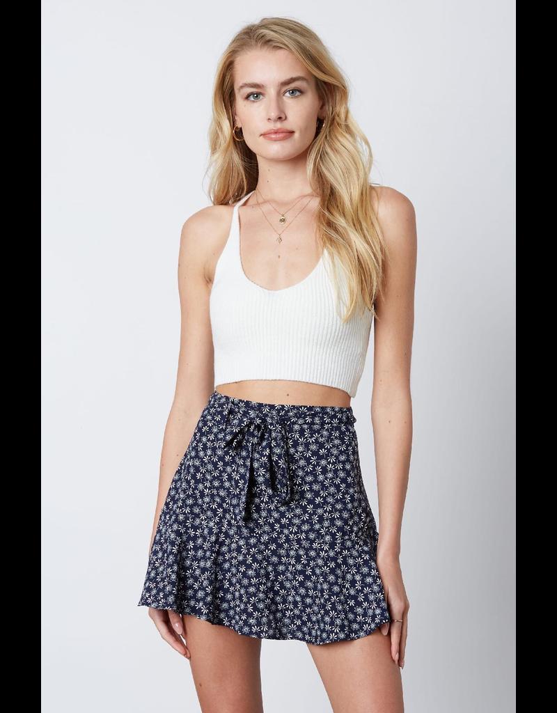 Skirts 62 Hello Daisy Skort