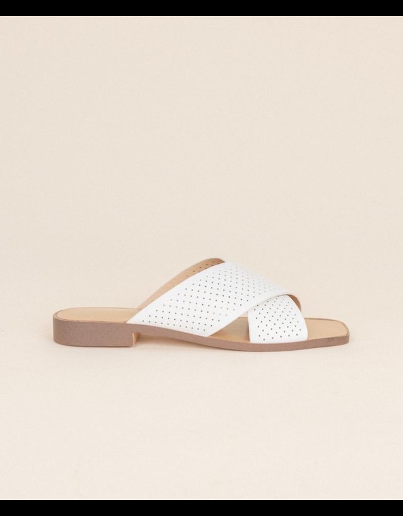 Shoes 54 Summer Seeker Sandal