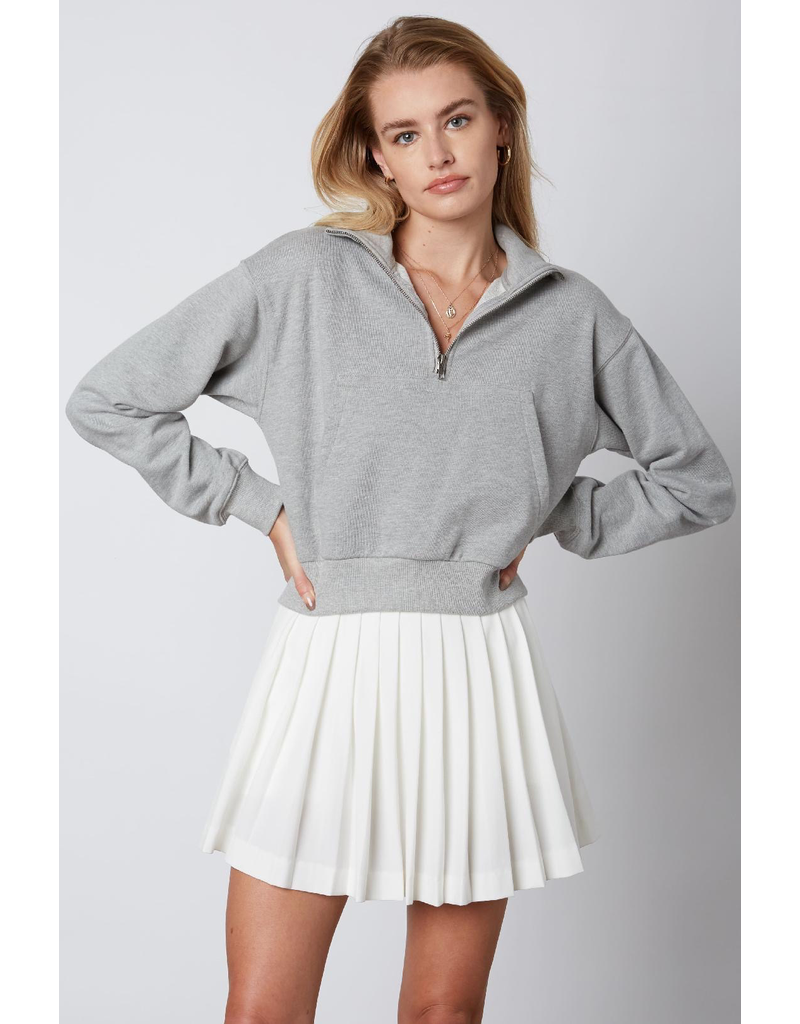 Skirts 62 Pleated Please Tennis Skort
