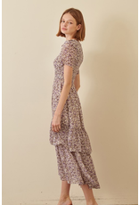 Dresses 22 Spring Floral Meadow Dress